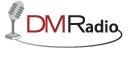 blog_DMRadio