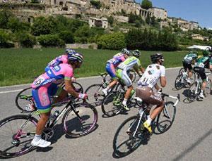 blog_bike-race
