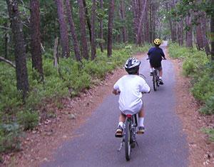 blog_bike-recreational