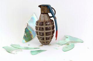blog_grenade
