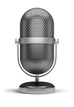 blog_microphone