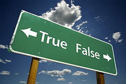blog_myths-truths