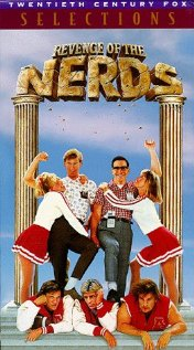 blog_nerds-poster