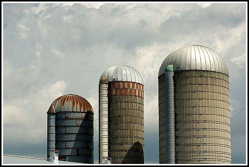 blog_silos