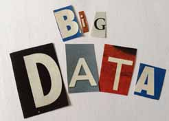 blog_word-bigdata