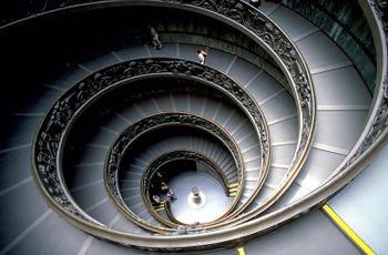 blog_stairway