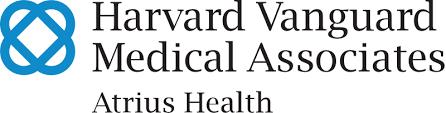 Harvard Vanguard