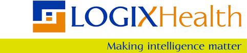 Logix Health